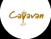Cavavan